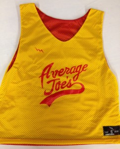 average joes pinnies
