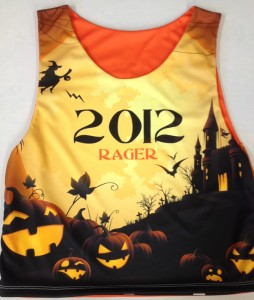 halloween pinnies